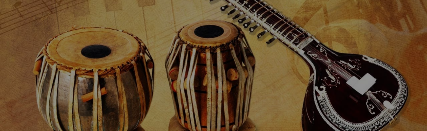 Indian Classical Music - Advanced