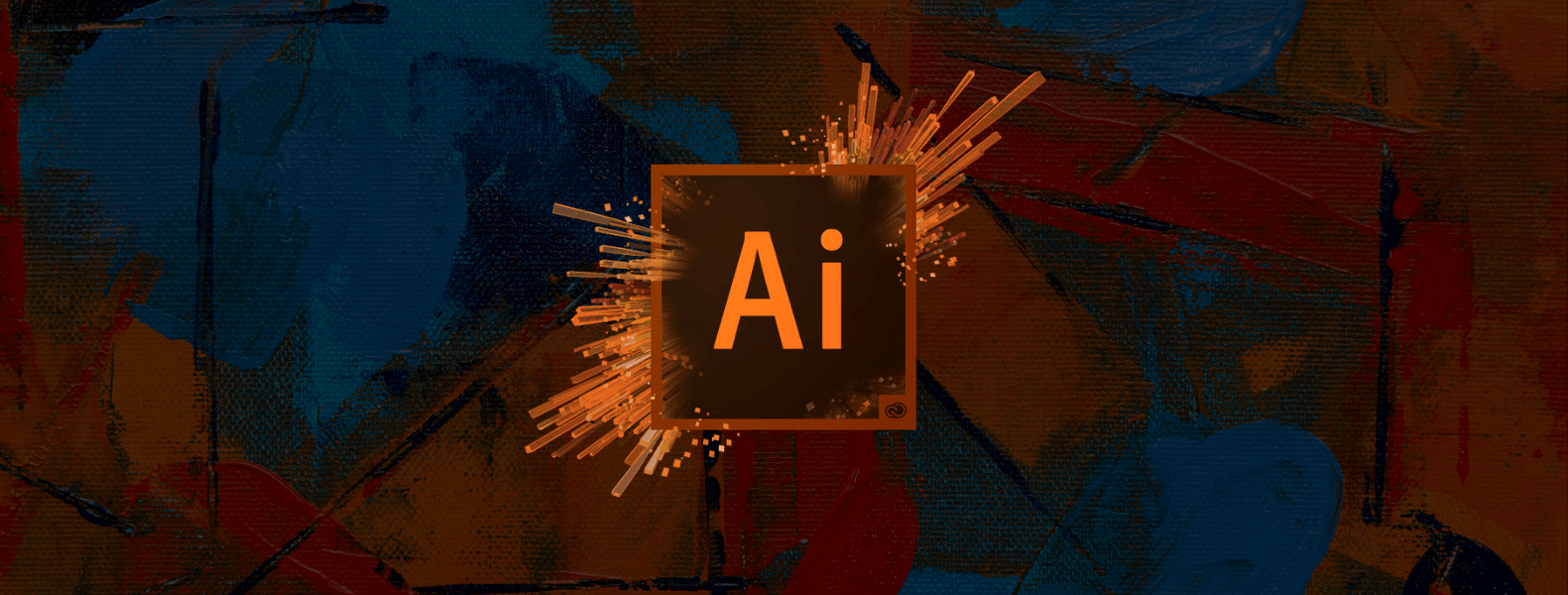 Adobe Illustrator - Foundation Course